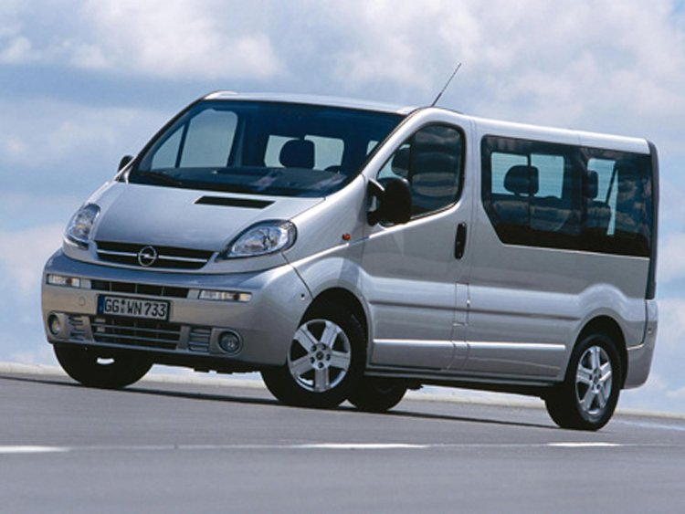 Force Rent A Car In Ayia Napa Best Car Hire Services In Cyprus