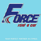 Force Rent A Car